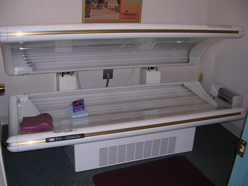 Repo Used Tanning Equipment And Supplies For Sale Cheap